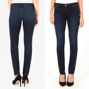 3 for $20 Kut From The Kloth Diana Skinny Ankle